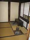 Takubokunoie