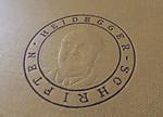 Heidegger_2