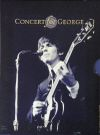 Concert_for_george