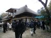 Rokusho1