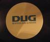 Dugmark_1